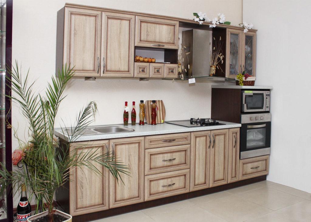 Мебель для кухни Стаханов ЛНР