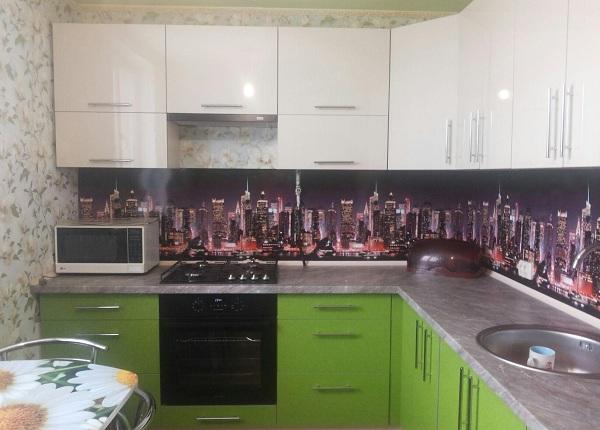 кухня город Луганск